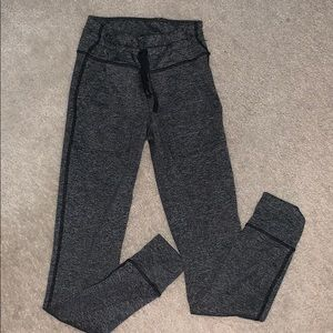 Aerie chill. Play. Move. Collection leggings